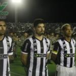 Botafogo 1x1 Treze (168)