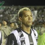 Botafogo 1x1 Treze (169)