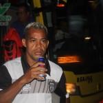Botafogo 1x1 Treze (17)
