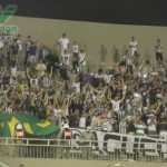 Botafogo 1x1 Treze (170)