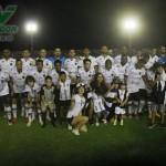 Botafogo 1x1 Treze (171)