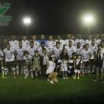 Botafogo 1x1 Treze (173)