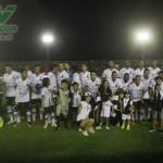 Botafogo 1x1 Treze (174)