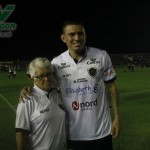 Botafogo 1x1 Treze (175)