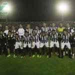 Botafogo 1x1 Treze (176)