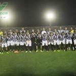 Botafogo 1x1 Treze (177)