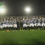 Botafogo 1x1 Treze (178)