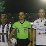 Botafogo 1x1 Treze (179)