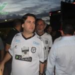 Botafogo 1x1 Treze (18)