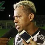 Botafogo 1x1 Treze (181)