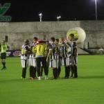 Botafogo 1x1 Treze (182)