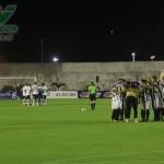 Botafogo 1x1 Treze (183)