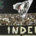 Botafogo 1x1 Treze (184)