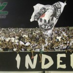 Botafogo 1x1 Treze (185)