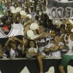 Botafogo 1x1 Treze (186)