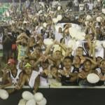 Botafogo 1x1 Treze (187)