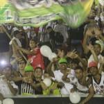 Botafogo 1x1 Treze (189)
