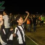 Botafogo 1x1 Treze (19)