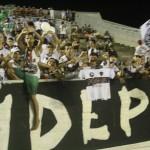 Botafogo 1x1 Treze (191)