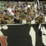 Botafogo 1x1 Treze (192)