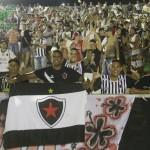 Botafogo 1x1 Treze (193)