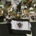 Botafogo 1x1 Treze (194)