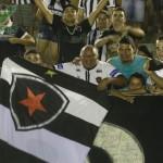 Botafogo 1x1 Treze (195)