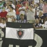 Botafogo 1x1 Treze (196)