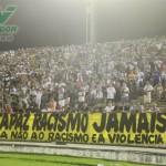 Botafogo 1x1 Treze (197)