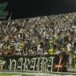 Botafogo 1x1 Treze (198)