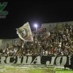 Botafogo 1x1 Treze (199)