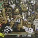 Botafogo 1x1 Treze (203)