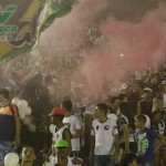 Botafogo 1x1 Treze (204)