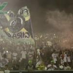 Botafogo 1x1 Treze (205)
