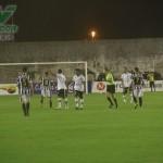 Botafogo 1x1 Treze (206)