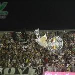 Botafogo 1x1 Treze (207)