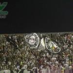 Botafogo 1x1 Treze (208)