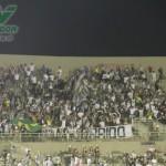Botafogo 1x1 Treze (209)