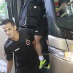 Botafogo 1x1 Treze (21)
