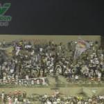 Botafogo 1x1 Treze (210)