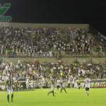 Botafogo 1x1 Treze (211)