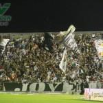 Botafogo 1x1 Treze (213)