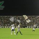 Botafogo 1x1 Treze (215)