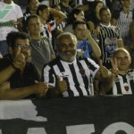 Botafogo 1x1 Treze (216)
