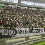 Botafogo 1x1 Treze (217)