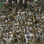 Botafogo 1x1 Treze (218)
