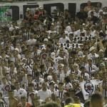 Botafogo 1x1 Treze (219)