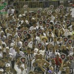 Botafogo 1x1 Treze (220)