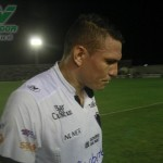 Botafogo 1x1 Treze (221)