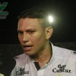 Botafogo 1x1 Treze (222)